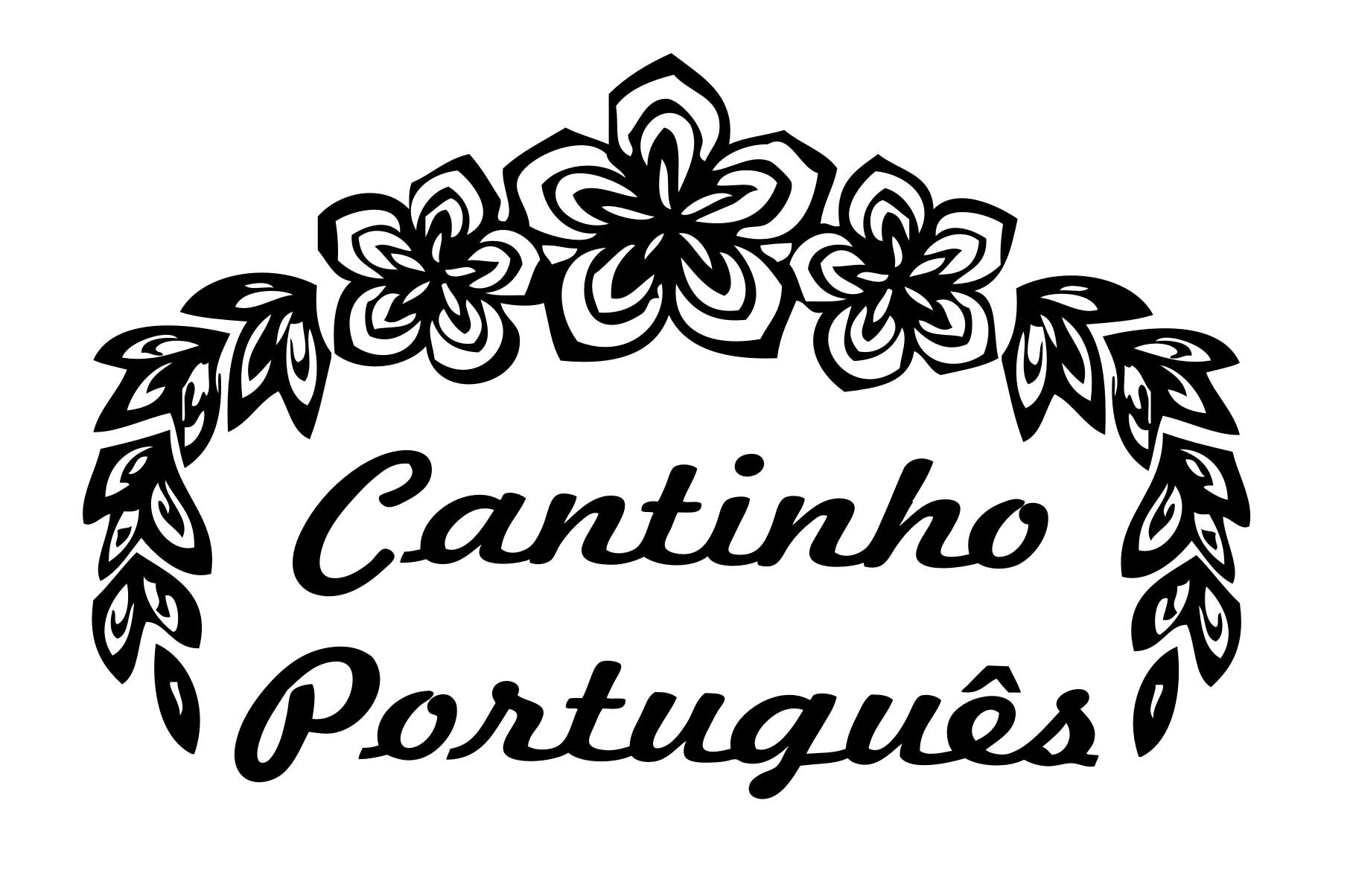Cantinho Portugues