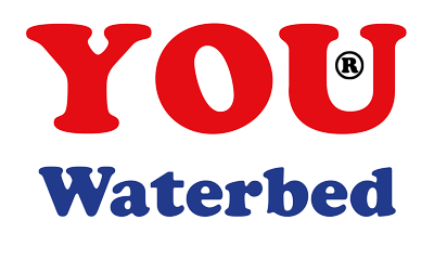 you-waterbed-logo1.png